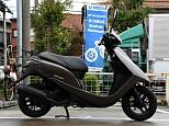 ディオ(4サイクル)/ホンダ 50cc 神奈川県 ユーメディア スクーターコーナー別館