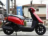 ジョグZII/ヤマハ 50cc 神奈川県 ユーメディア スクーターコーナー別館