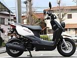 BWS(ビーウィズ)/ヤマハ 50cc 神奈川県 ユーメディア スクーターコーナー別館