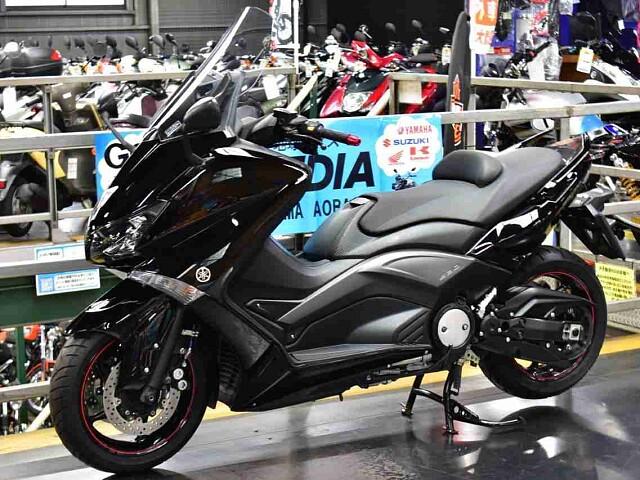 TMAX530 T-MAX530 5枚目T-MAX530