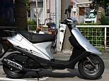 アドレスV100/スズキ 100cc 神奈川県 ユーメディア スクーターコーナー別館