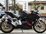 CBR250RR(2017-)/ホンダ 250cc 神奈川県 ユーメディア スクーターコーナー別館