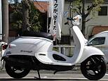 ホンダ その他/ホンダ 50cc 神奈川県 ユーメディア スクーターコーナー別館