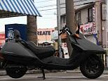 フュージョン/ホンダ 250cc 神奈川県 ユーメディア スクーターコーナー別館