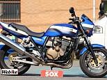 ZRX1200R/カワサキ 1200cc 大阪府 バイク館SOX富田林店