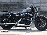 XL1200XS SPORTSTER FortyEight Special/ハーレーダビッドソン 1200cc 大阪府 バイク館SOX富田林店