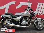 エリミネーター125/カワサキ 125cc 大阪府 バイク館SOX富田林店