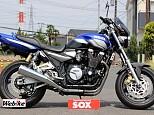 XJR1200/ヤマハ 1200cc 大阪府 バイク館SOX富田林店