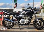 XJR1300/ヤマハ 1300cc 大阪府 バイク館SOX富田林店