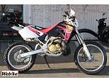CRM250AR/ホンダ 250cc 大阪府 バイク館SOX富田林店