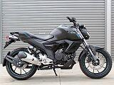 FZS-FI/ヤマハ 150cc 大阪府 バイク館SOX富田林店