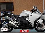 VFR1200F/ホンダ 1200cc 大阪府 バイク館SOX富田林店
