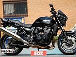 ZRX1200ダエグ/カワサキ 1200cc 大阪府 バイク館SOX富田林店
