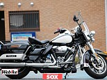 FLH80 Touring Police Special/ハーレーダビッドソン 1340cc 大阪府 バイク館SOX富田林店