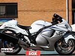 GSX1300R ハヤブサ (隼)/スズキ 1300cc 大阪府 バイク館SOX富田林店