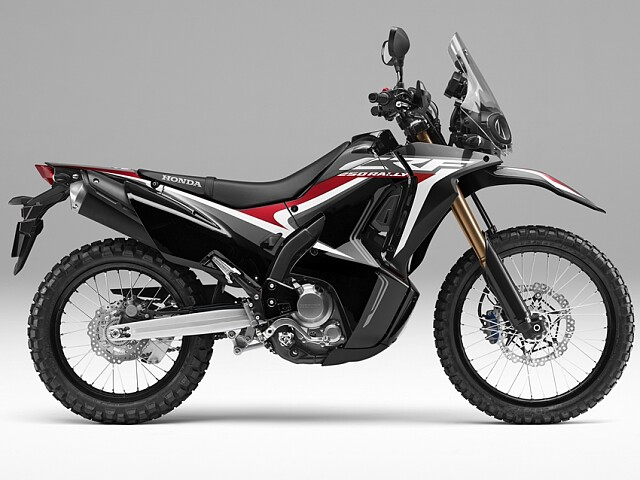 CRF250 RALLY/ホンダ 250cc 大阪府 バイク館SOX富田林店