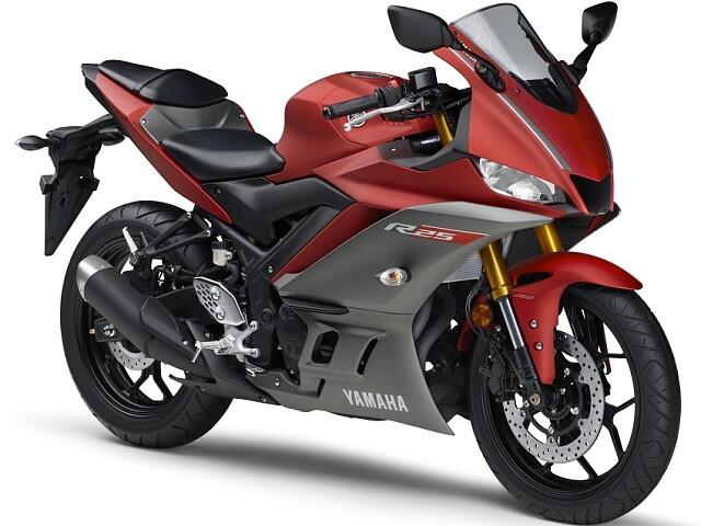 YZF-R25/ヤマハ 250cc 大阪府 バイク館SOX富田林店