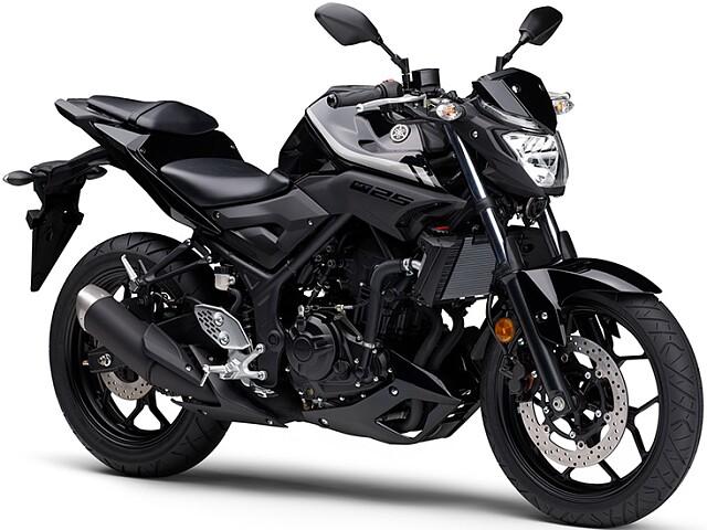 MT-25/ヤマハ 250cc 大阪府 バイク館SOX富田林店