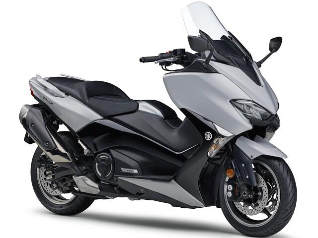 TMAX530/ヤマハ 750cc 大阪府 バイク館SOX富田林店