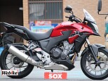 400X/ホンダ 400cc 大阪府 バイク館SOX富田林店
