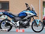NC750X/ホンダ 750cc 大阪府 バイク館SOX富田林店