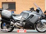 1400GTR/カワサキ 1400cc 大阪府 バイク館SOX富田林店