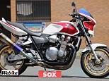 CB1300スーパーフォア/ホンダ 1300cc 大阪府 バイク館SOX富田林店