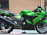 ZX-14R/カワサキ 1400cc 大阪府 バイク館SOX富田林店