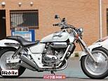 マグナ(Vツインマグナ)/ホンダ 250cc 大阪府 バイク館SOX富田林店