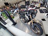 CB650R/ホンダ 650cc 栃木県 ホンダドリーム小山