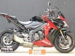 GSX-S1000F/スズキ 998cc 大阪府 バイカーズステーションソックス大東店