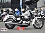 シャドウ400/ホンダ 400cc 大阪府 バイカーズステーションソックス大東店