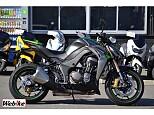 Z1000 (水冷)/カワサキ 1000cc 大阪府 バイク館SOX大東店