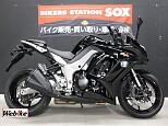 ニンジャ1000 (Z1000SX)/カワサキ 1000cc 大阪府 バイカーズステーションソックス大東店