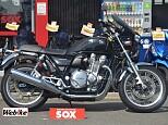 CB1100 EX/ホンダ 1100cc 大阪府 バイカーズステーションソックス大東店