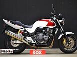 CB400スーパーフォア/ホンダ 400cc 大阪府 バイク館SOX大東店