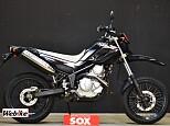 XT250X/ヤマハ 250cc 大阪府 バイカーズステーションソックス大東店