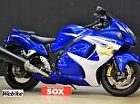 GSX1300R ハヤブサ (隼)/スズキ 1300cc 大阪府 バイク館SOX大東店