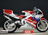 NSR250R/ホンダ 250cc 大阪府 バイク館SOX大東店