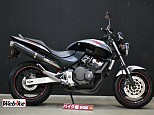 ホーネット250/ホンダ 250cc 大阪府 バイク館SOX大東店
