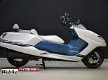 マグザム/ヤマハ 250cc 大阪府 バイク館SOX大東店