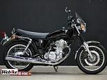SR400/ヤマハ 400cc 大阪府 バイク館SOX大東店