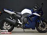 FZ1/ヤマハ 1000cc 大阪府 バイク館SOX大東店