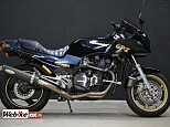 GPZ900R/カワサキ 900cc 大阪府 バイク館SOX大東店
