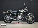 CB400SS/ホンダ 400cc 大阪府 バイク館SOX大東店