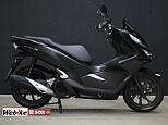 PCX125/ホンダ 125cc 大阪府 バイク館SOX大東店