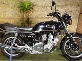 CBX1000/ホンダ 1000cc 大阪府 Chunky Motorcycle