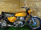 CB750フォア/ホンダ 750cc 大阪府 Chunky Motorcycle