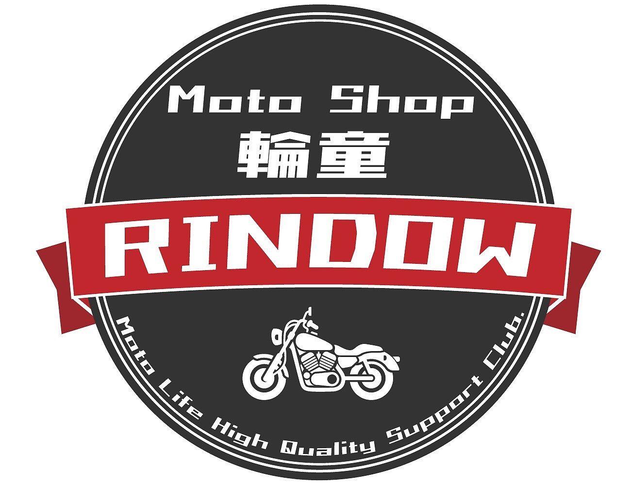 moto shop 輪童
