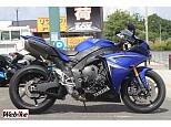 YZF-R1/ヤマハ 1000cc 埼玉県 バイク館SOX狭山ヶ丘店